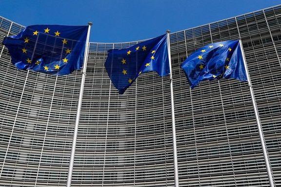 اتحادیه اروپا به «برجام» پایبند می ماند