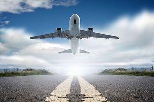 سازمان هوانوردی کشور از 2400 میلیارد تومان کمک هزینه به حمل و نقل هوایی کشور خبر داد