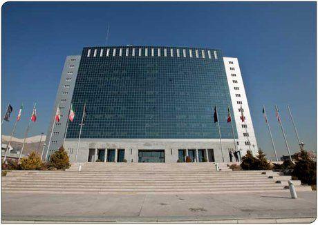 وزارت نیرو مالکیت یا سهامداری اردکانیان را در شرکتهای خصوصی تکذیب کرد