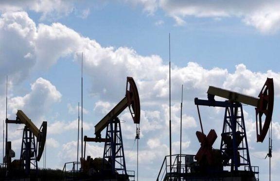 حمله موشکی به بغداد بهای نفت را دوباره افزایش داد
