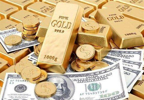 حباب سکه در محدوده ۴۷۰ هزار تومان است