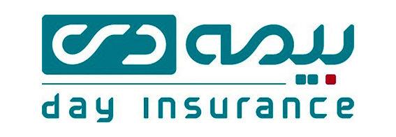 بیمه دی درخصوص وضعیت شرکت شفاف سازی نمود