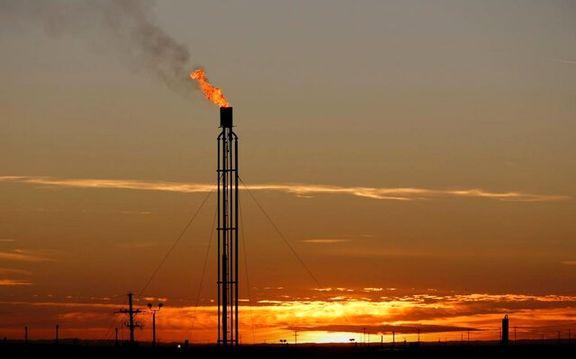 نشست اضطراری انگلیسیها درباره بحران افزایش کم سابقه هزینه های انرژی