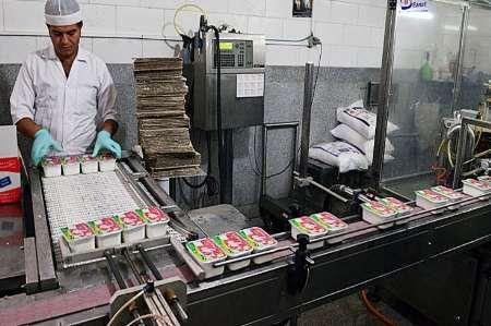 افزایش ١٦ درصدی تورم تولید کننده