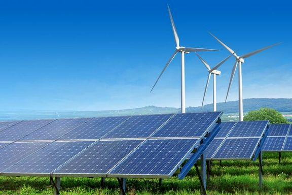 نروژ پرچمدار انرژی تجدیدپذیر در جهان