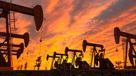 قیمت نفت خام آمریکا به بالاترین سطح ۷ ساله رسید