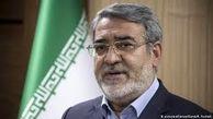 وزیر کشور: قوانین و مقررات برگزاری انتخابات نیازمند بازنگری جدی است