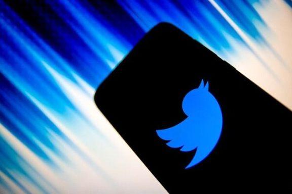 زیان ۱.۱۴ میلیارد دلار ی توییتر در سال ۲۰۲۰