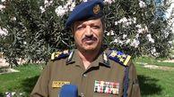 وزیر کشور دولت نجات ملی یمن درگذشت