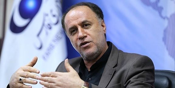 حقوق دانشجویان دانشگاههای فرهنگیان و شهید رجایی به یک و نیم میلیون افزایش یافت