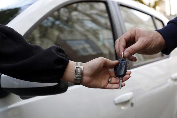قیمت جدید خودروهای سایپا و ایرانخودرو اعلام شد