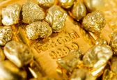 معامله طلای آب شده در بورس کالا راهاندازی میشود/ سرنوشت بازار آتی سکه برای طلای آب شده تکرار میشود؟