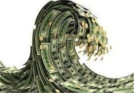 کاهش چشمگیر نقدینگی موجود در کشور  با پیش فروش سکه