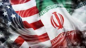 امریکا بدون برگزاری نشست هم میتواند به برجان بازگردد
