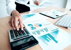 بررسی EPS در صورت مالی 9 ماهه/ محاسبه سود هر سهم دسینا، زقیام، فنورد، وپارس و فخوز در سه فصل گذشته