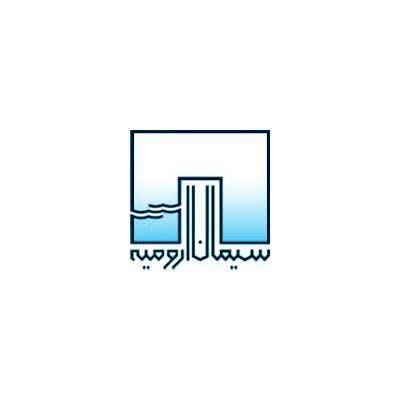 «ساروم» سهام فروخت