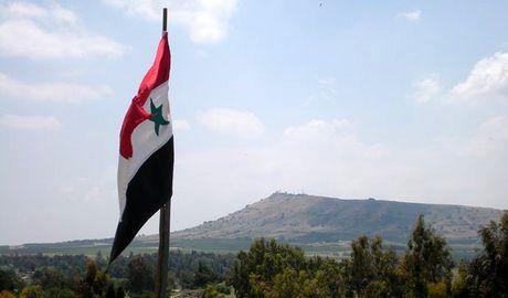 هرگونه راهکار واقعی برای مساله سوریه از طریق روش روسیه بعید است