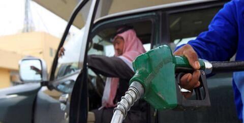 صنعا خواستار مداخله سازمان ملل در بحران مشتقات نفتی شد