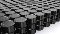 نفت در مسیر دومین هفته کاهش قیمت/  هر بشکه ۷۰ دلار و ۵۶ سنت