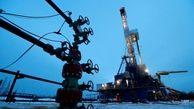 افت قیمت نفت برای دومین روز متوالی با افزایش ابتلا به کرونا در هند