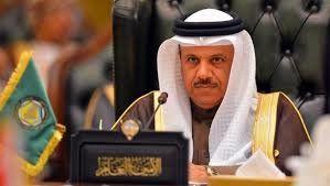 ادعاهای بی اساسی دبیرکل شورای همکاری خلیج فارس علیه ایران در واشنگتن