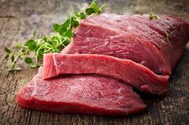 علت توقیف 20 هزار تن گوشت منجمد در گمرک، از زبان دبیر ستاد تنظیم بازار+ ویدئو
