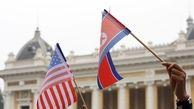 کرهشمالی به آمریکا هشدار داد/ ممکن است رابطه کیم جونگ با ترامپ به اتمام برسد