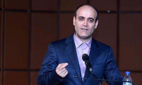 اعلام آمادگی بانک اقتصاد نوین و پاسارگاد برای خرید سهام آکنتور