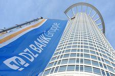 خروج شرکتها از ایران ادامه دارد / بانک «دی زد» آلمان از ایران میرود
