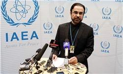 انتقاد شدید ایران از  انتقال تجهیزات هسته ای به رژیم صهیونیستی