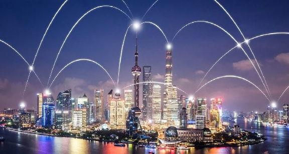 اینفوگرافیک / نوآورترین کشورهای جهان در سال ۲۰۲۱