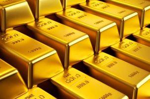 قیمت طلای ١٨ عیار ٤٠ هزار تومان کاهش  یافت