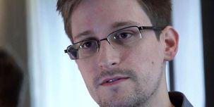 آمریکا علیه «ادوارد اسنودن» طرح شکایت کرد