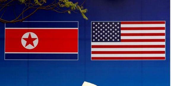 ناامیدی کرهشمالی از ادامه مذاکرات هستهای با آمریکا