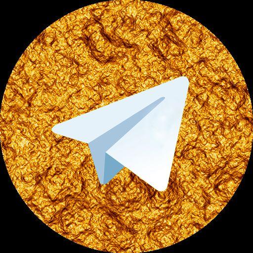 تلگرام طلایی متعلق به کیست و چند عضو دارد؟