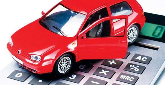 قیمت محصولات پارس خودرو در بازار و نمایندگی