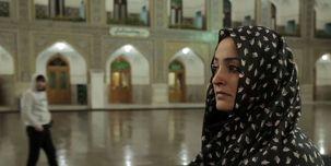 نماینده ایران در اسکار ۲۰۲۰ انتخاب شد