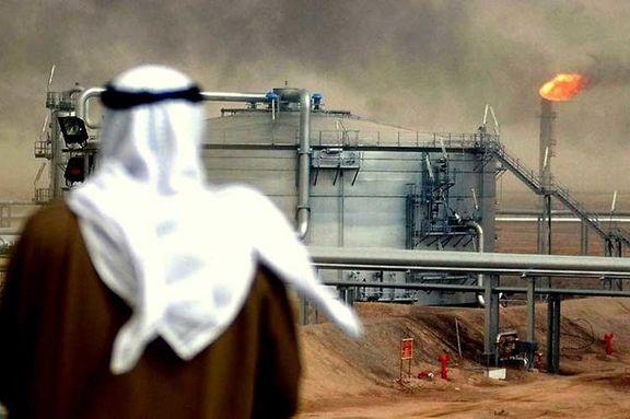 افزایش قیمت فروش نفت عربستان و چالش های پیش رو