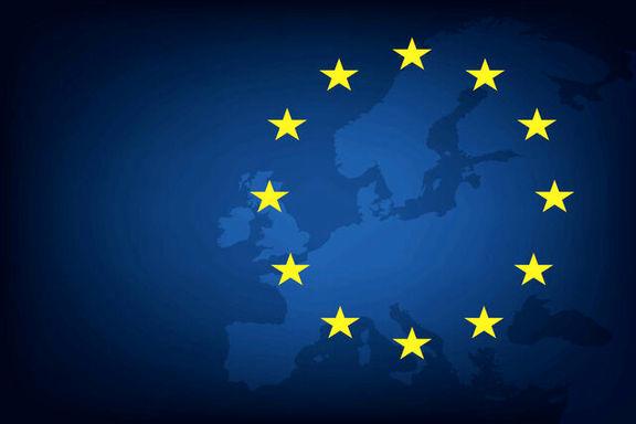 افزایش 0.4درصدی رشد اقتصادی کشورهای عضو اتحادیه اروپا