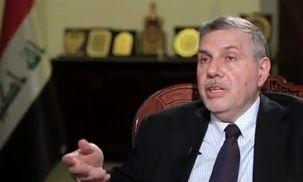 محمد توفیق علاوی  کیست؟+ سوابق