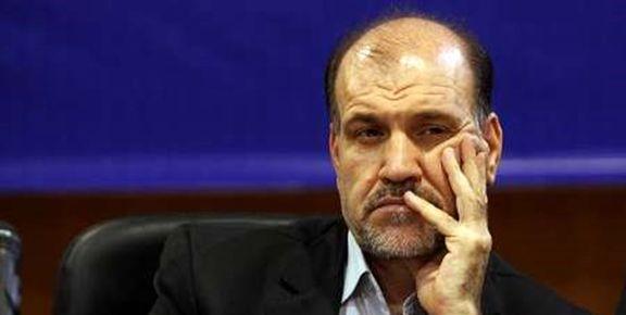 نماینده زنجان:  با مدارک و مستندات از خودم دفاع می کنم