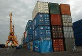 برنامهریزی برای افزایش 21 درصدی صادرات ایران در سال 1400
