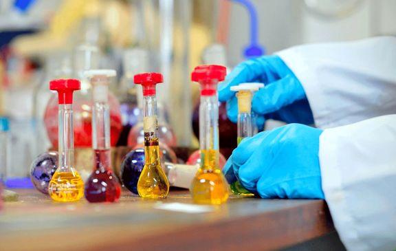 گروه صنایع شیمیایی بیشترین ارزش بازار را از آن خود کردند