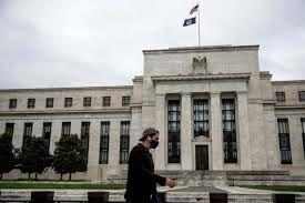 افزایش بازدهی اوراق خزانه 10 و 30 ساله در آمریکا
