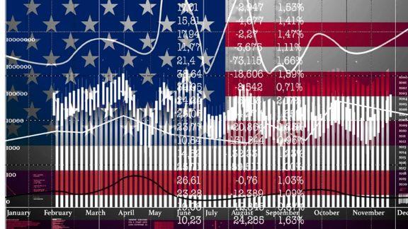 جهش 7 درصدی قیمتهای تولیدکنندگان در آمریکا