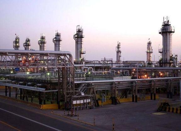 افزایش محدودیت ها برای عرضه نفت در بازار جهانی/ذخایر نفت آمریکا در حال کاهش است