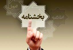 انتشار ضوابط اجرایی انتشار گواهی سپرده ریالی، گواهی سپرده ریالی مبتنی بر ارز و پیشفروش سکه