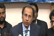پاکستان واردات نفت از عربستان را دلار نهایی کرد