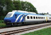 احداث پروژه قطار سریع السیر تهران-قم-اصفهان با سرعت ۳۰۰ کلیومتر بر ساعت
