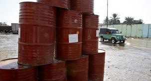 افزایش قیمت نفت با نگرانی از کاهش عرضه در بازار